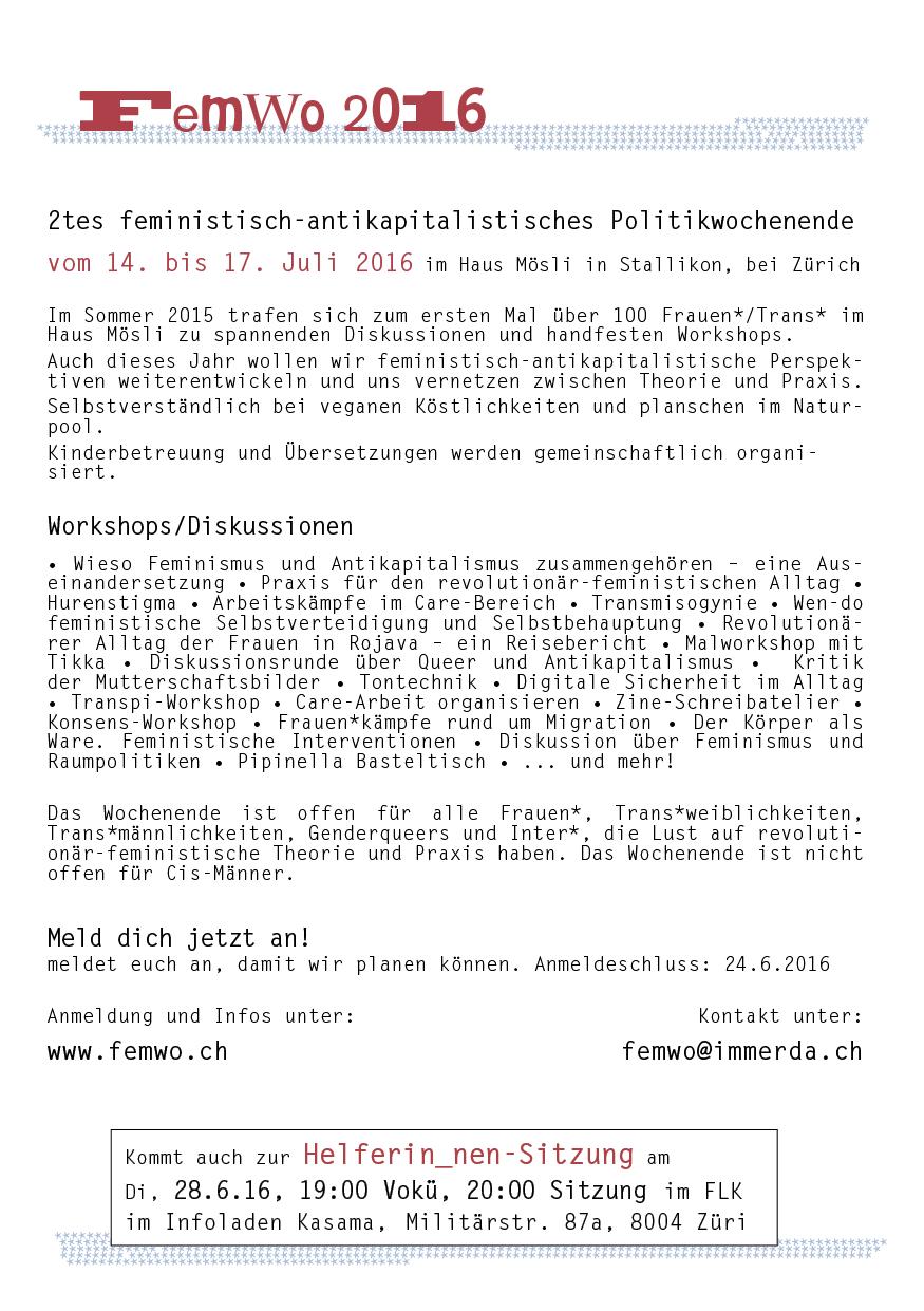 femwo2016_flyer2_DE