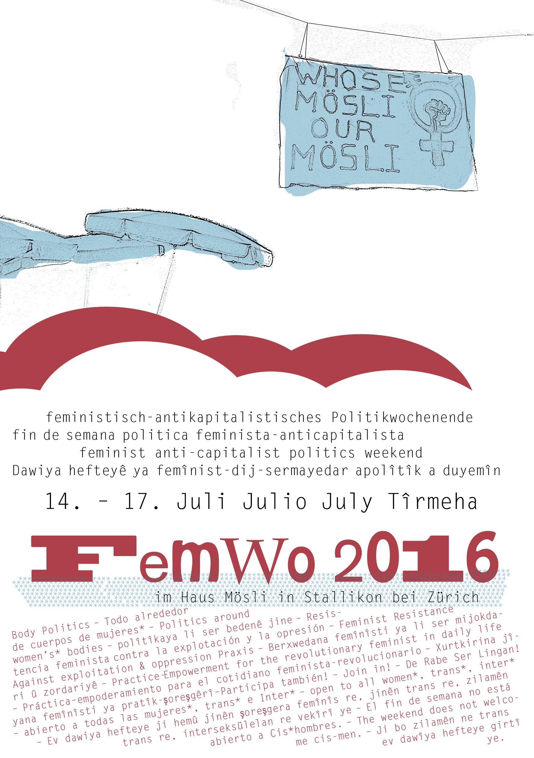 femwo2016_titel